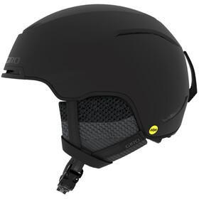 Giro Jackson MIPS Helmet Men matte black